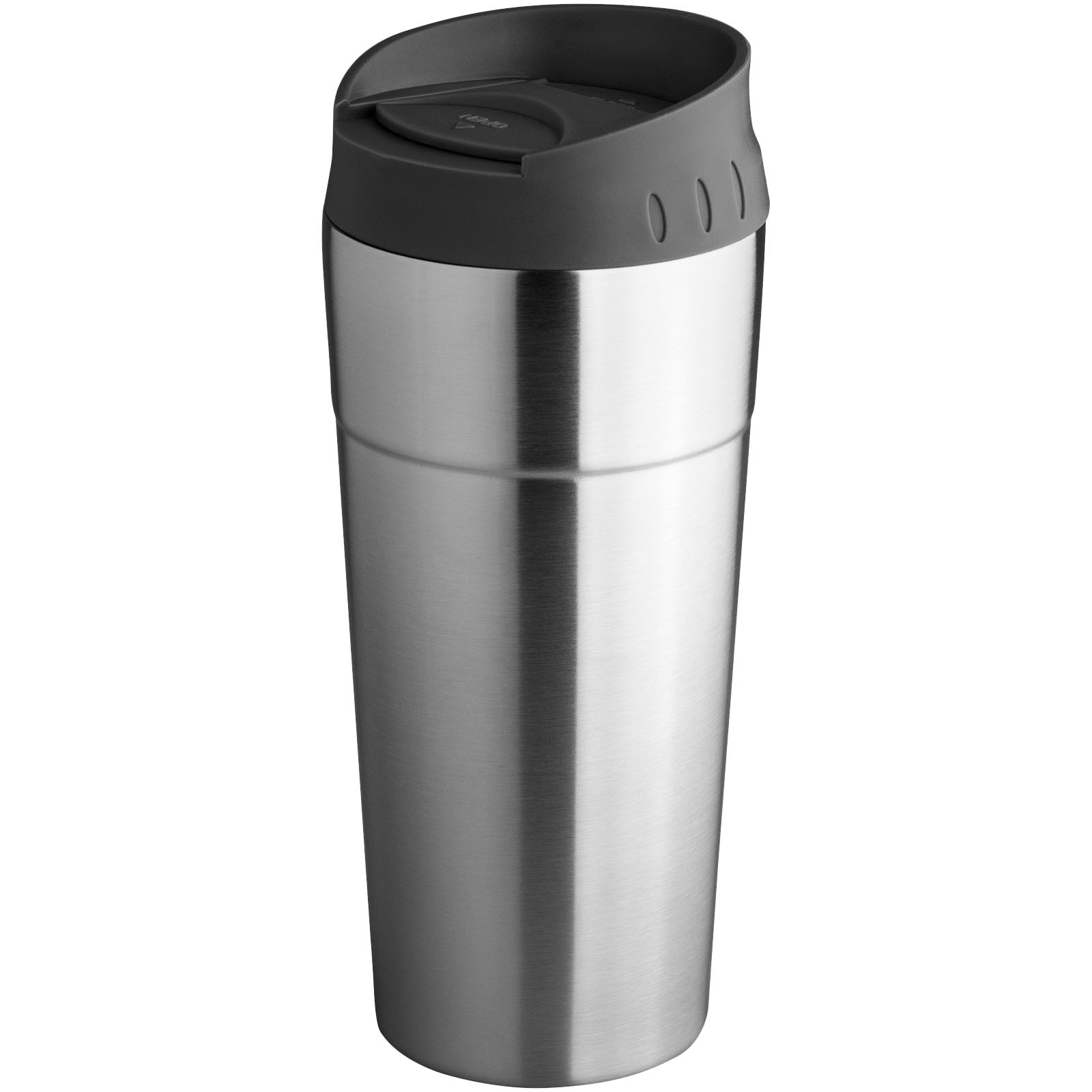 Zissou 500 ml insulated tumbler