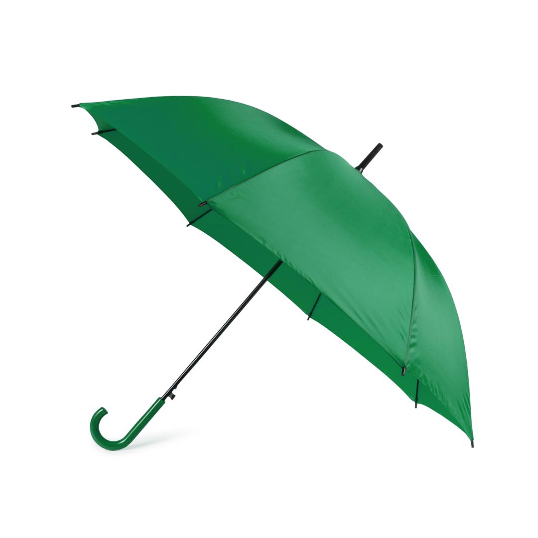 Chapéu de Chuva Meslop - Verde