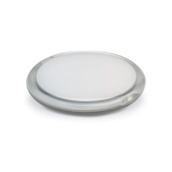 Make-up Spiegel Radiance - transparent
