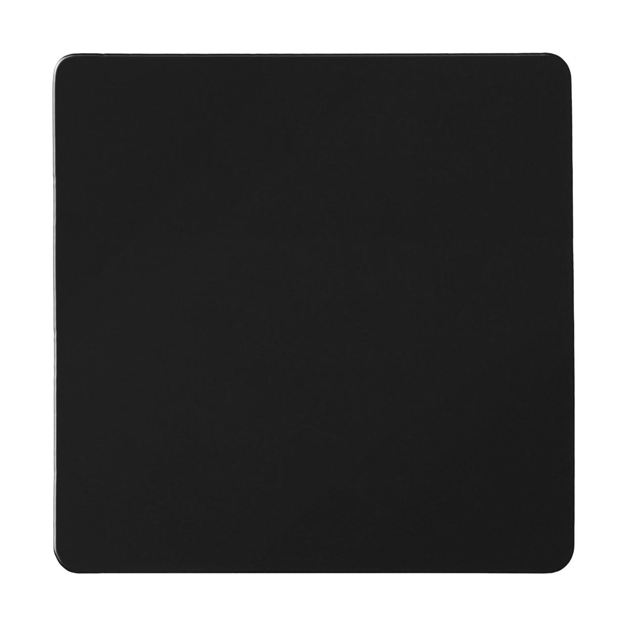 Magnet Frigider Daken - Negru