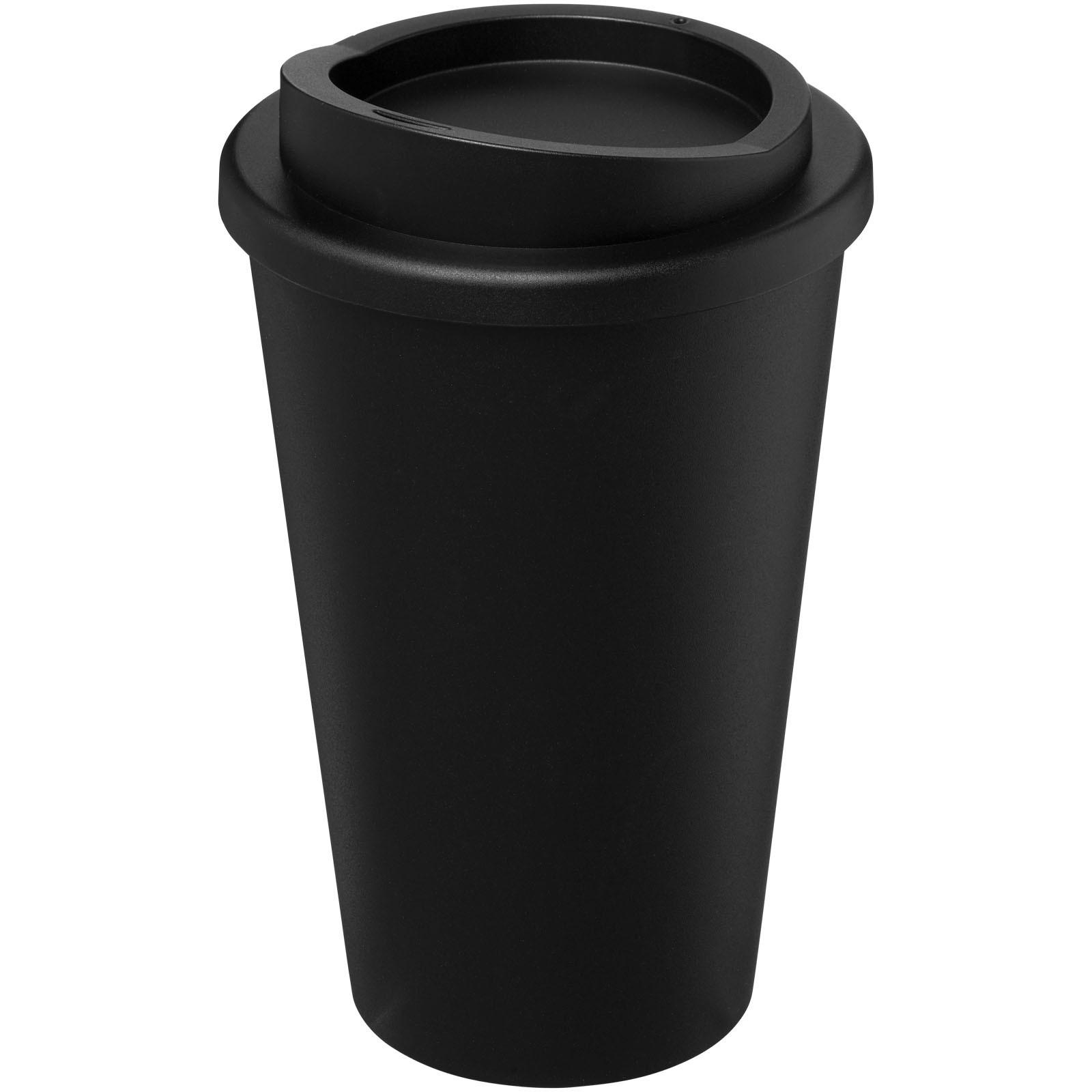 Recycled americano® kelímek s tepelnou izolací 350 ml