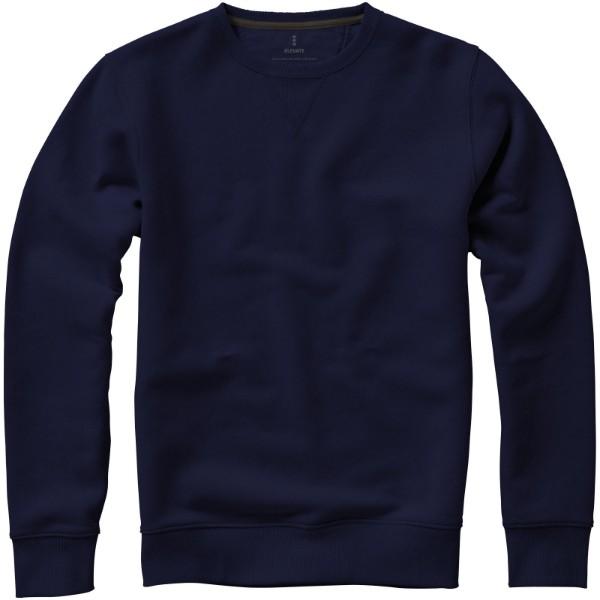 Surrey crew Sweater - Navy / XL