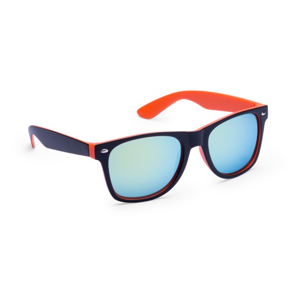 Sunglasses Gredel - Orange