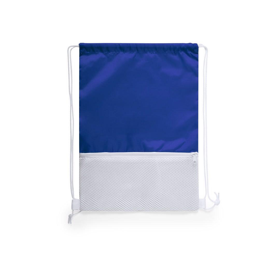 Drawstring Bag Nabar - Blue