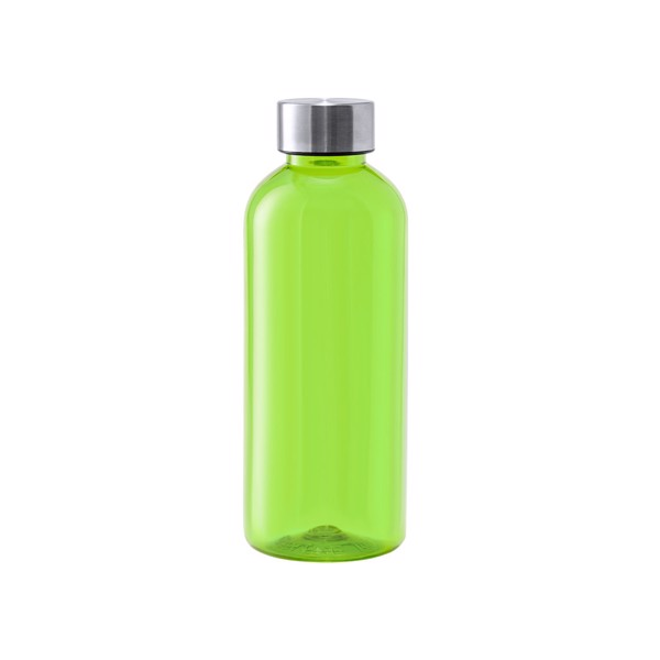 Bidón Hanicol - Verde Claro