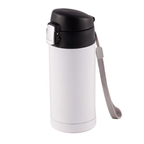 Kubek izotermiczny Petite 200 ml - Biały