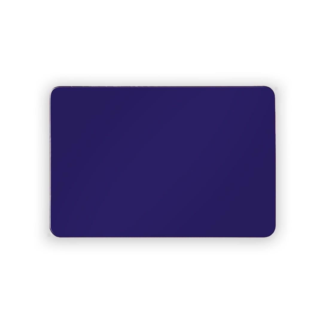 Imán Kisto - Azul