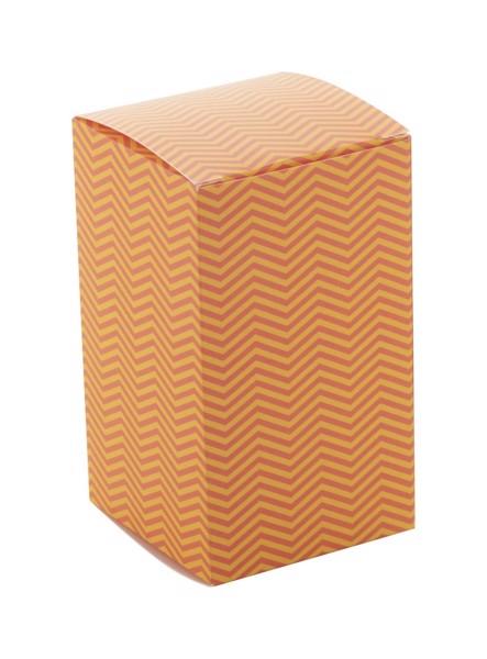 Krabičky Na Zakázku CreaBox Speaker N - Bílá