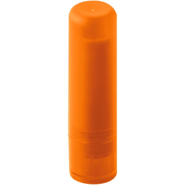 Deale lip balm stick - Orange