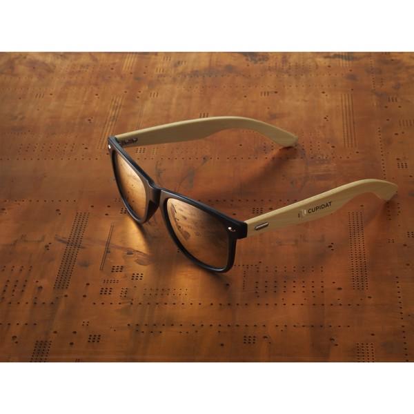 Malibu Eco-Mix sunglasses