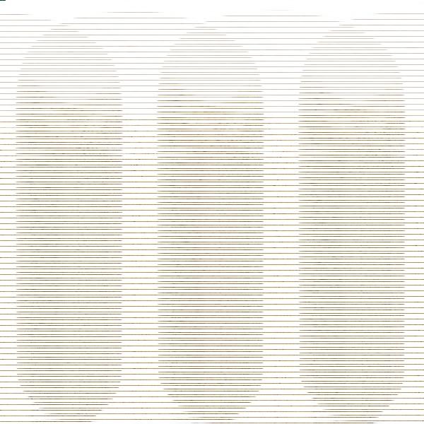 A5 semišový zápisník Carbony - Hnědý
