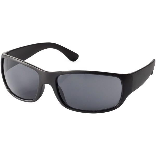 Okulary przeciwsłoneczne Arena