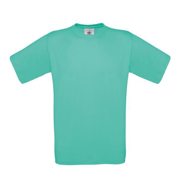Exact 190 - Pixel Turquoise / XS