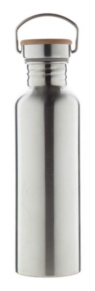 Sticlă Sport Balman - Argintiu