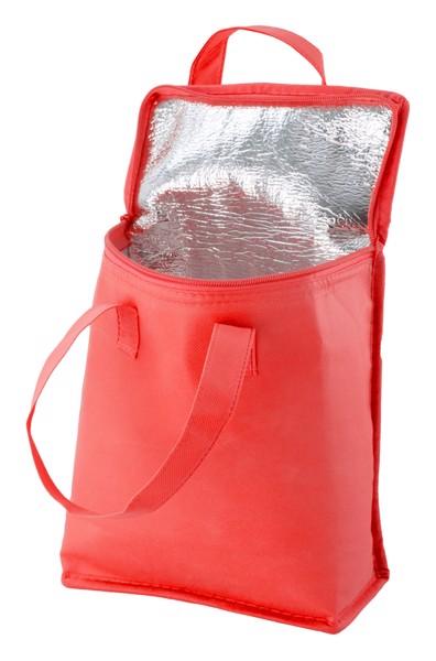 Chladící Taška Fridrate - Červená