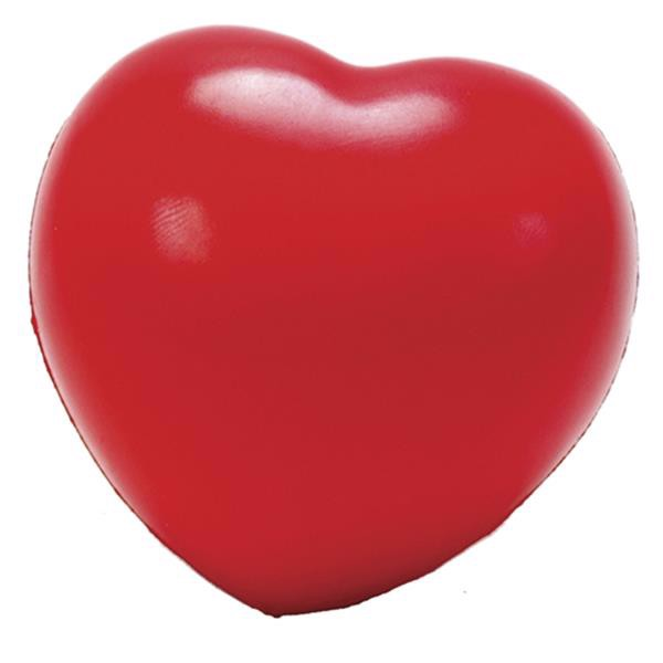 Goby - Vermelho