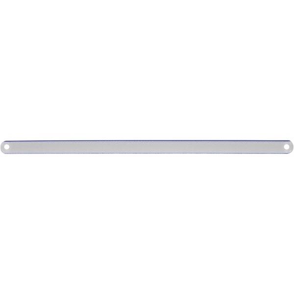 Ad-Loop® Standard Schlüsselanhänger - Blau