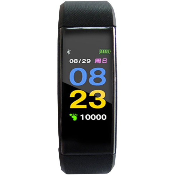 Prixton smartband AT801T with thermometer