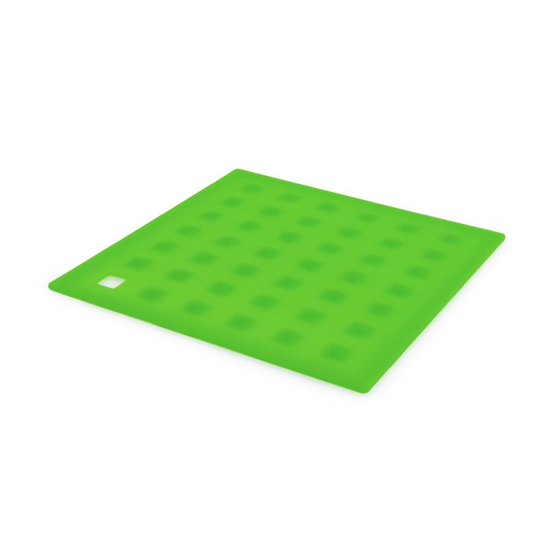Salvamantel Soltex - Verde