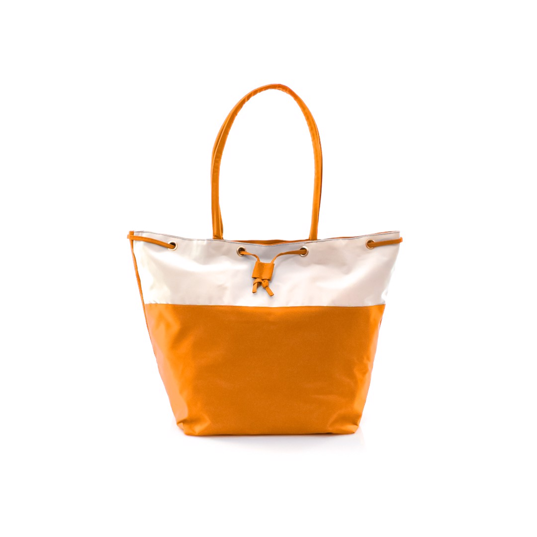 Bolsa Drago - Naranja