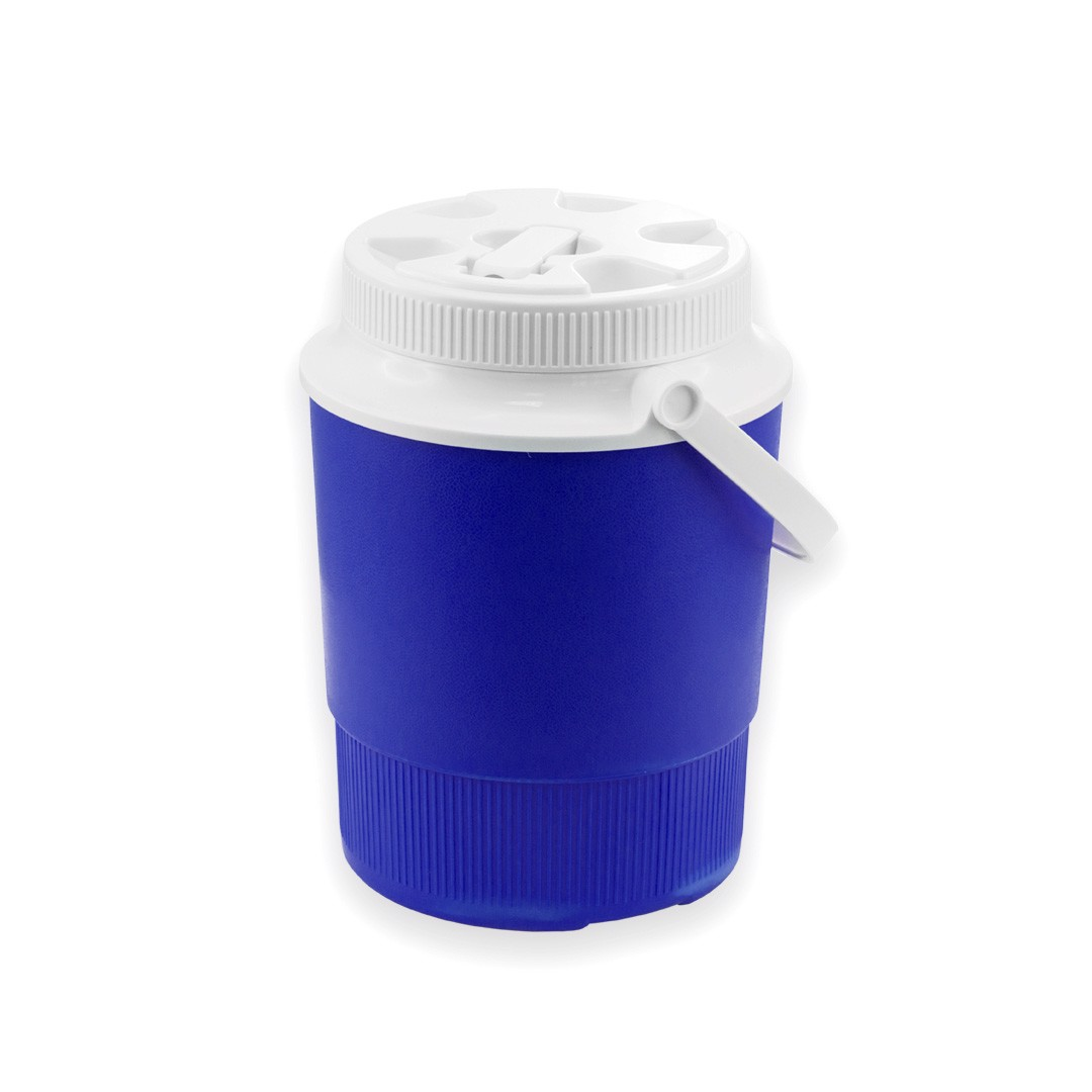 Termo Botijo Pacam - Azul
