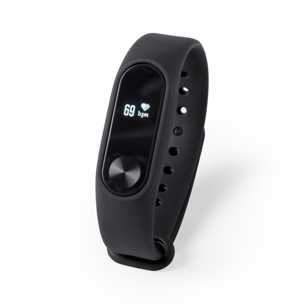 Smart Watch Beytel - Black