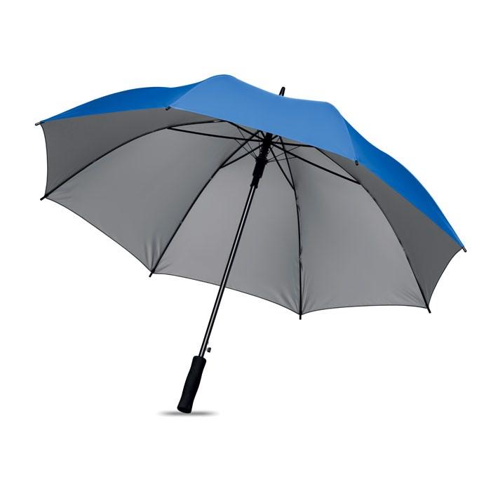 "Parasol 27"" Swansea+ - niebieski"
