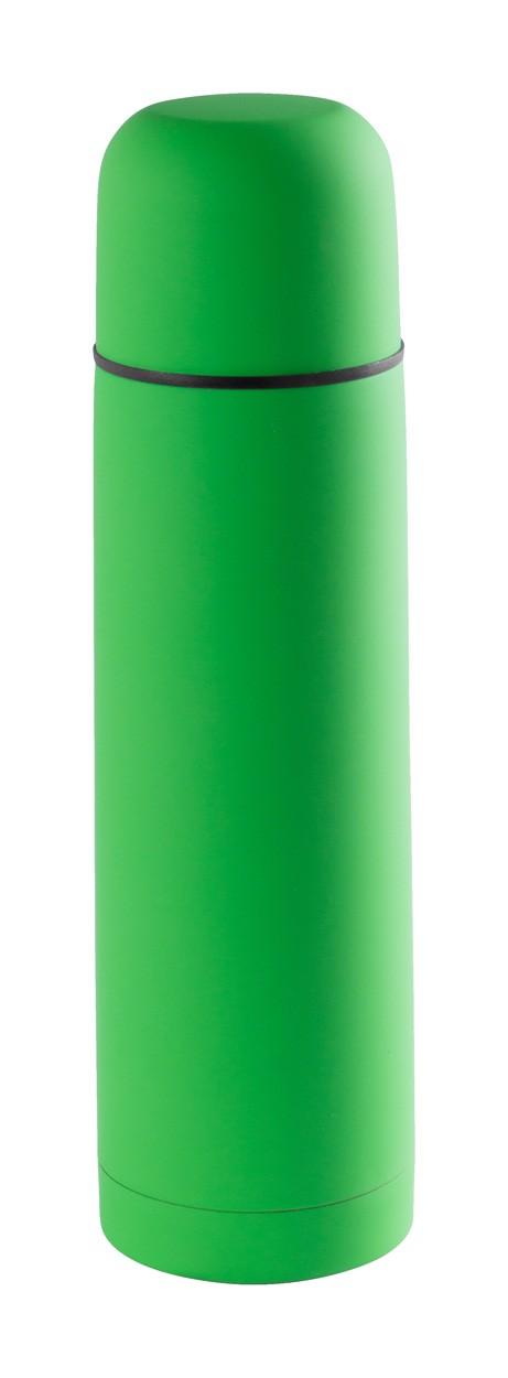 Termoska Hosban - Zelená