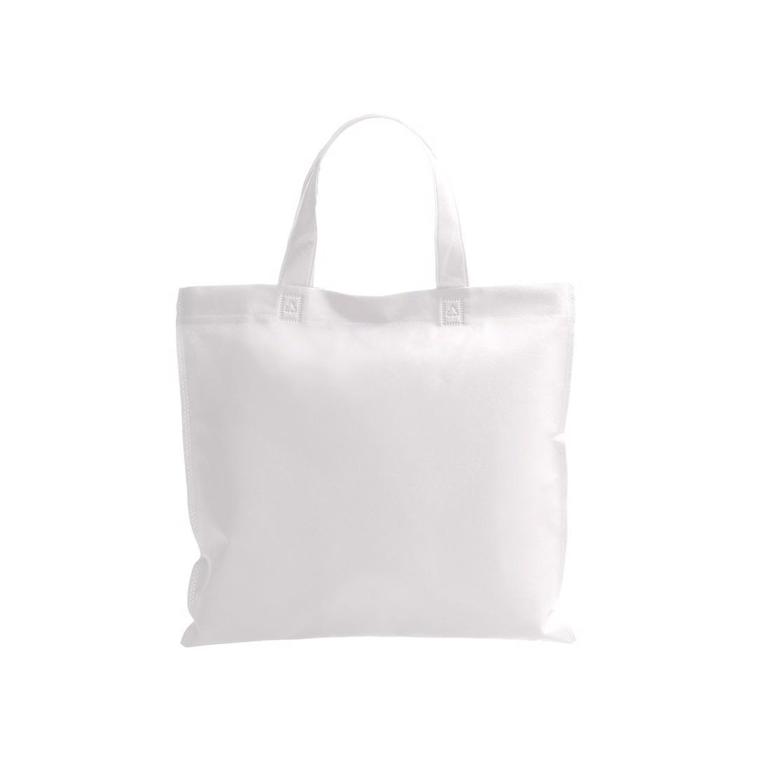 Bag Nox - White