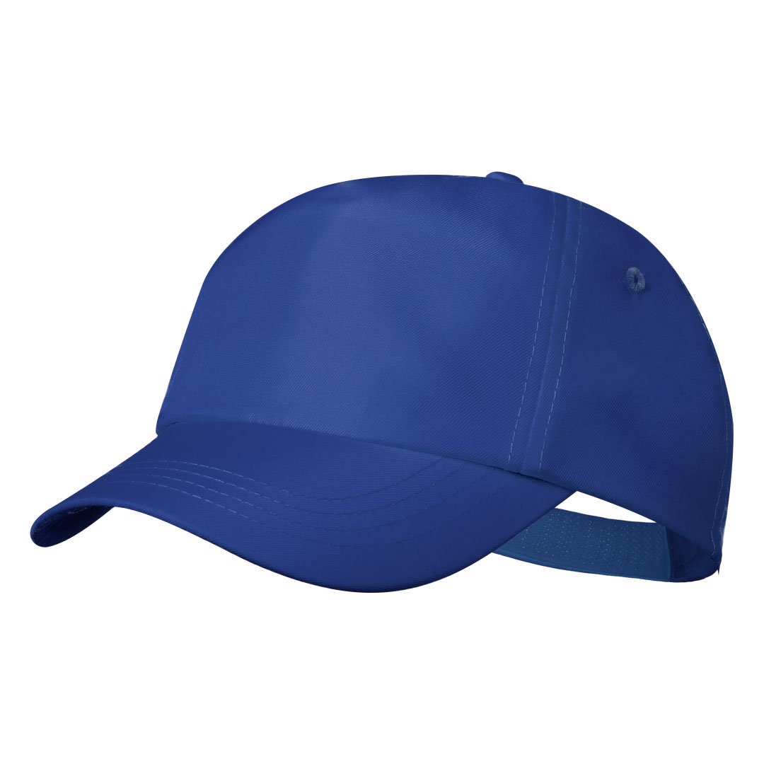 Boné Keinfax - Azul