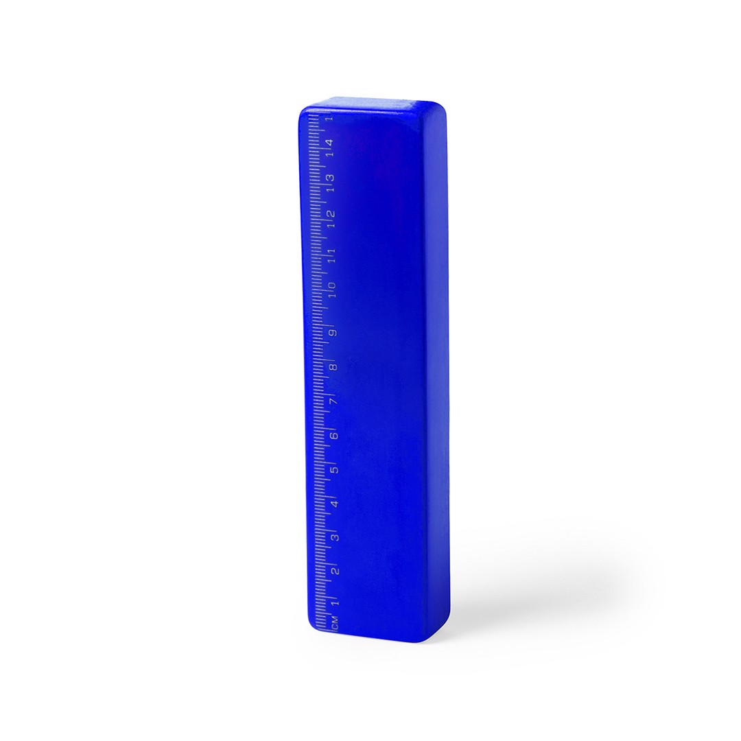 Antiestrés Redit - Azul