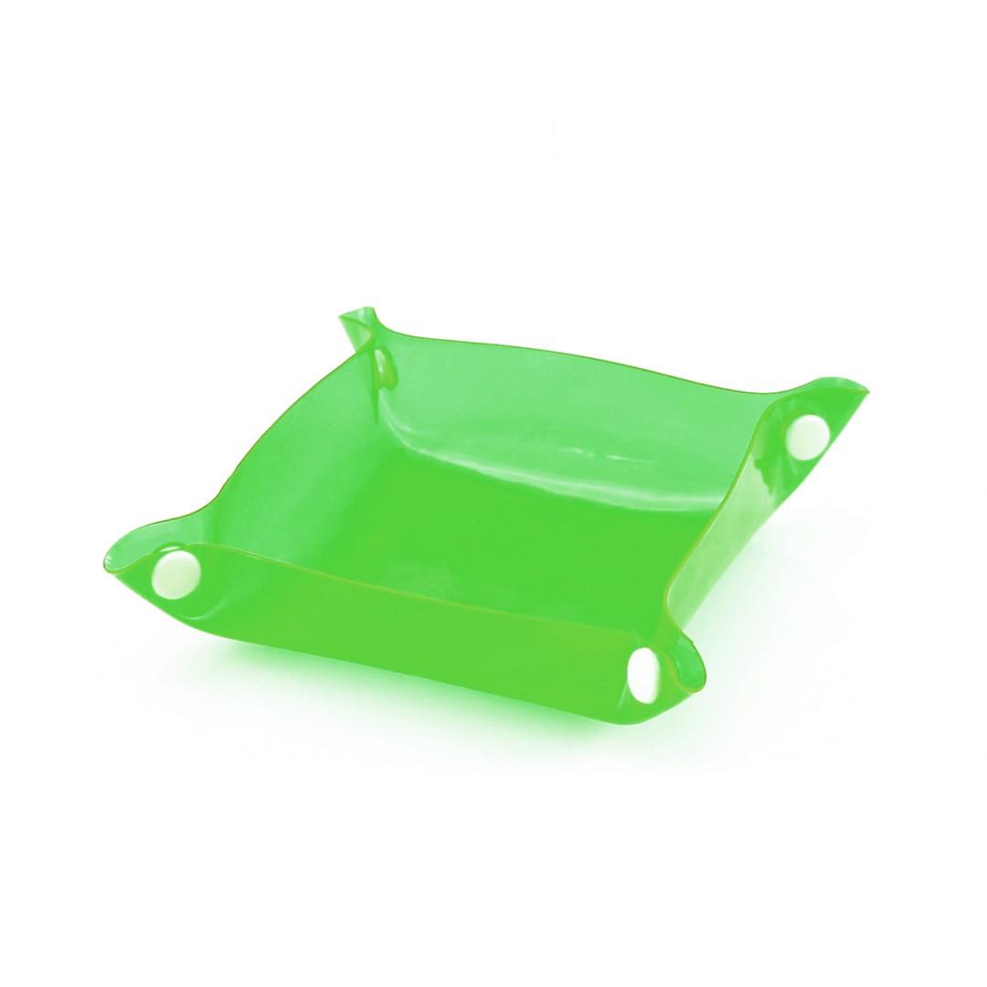 Vaciabolsillos Flot - Verde