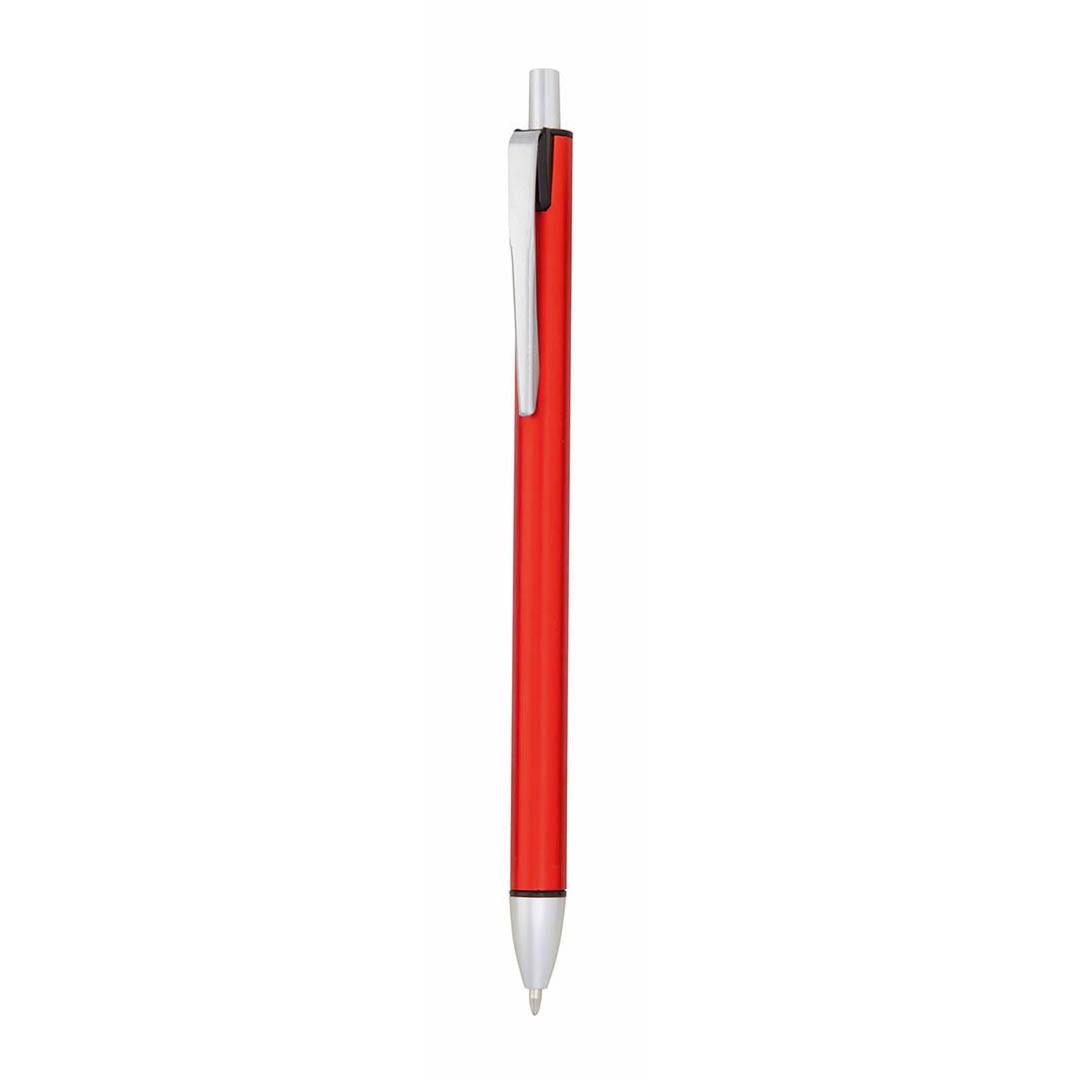Bolígrafo Matrix - Rojo