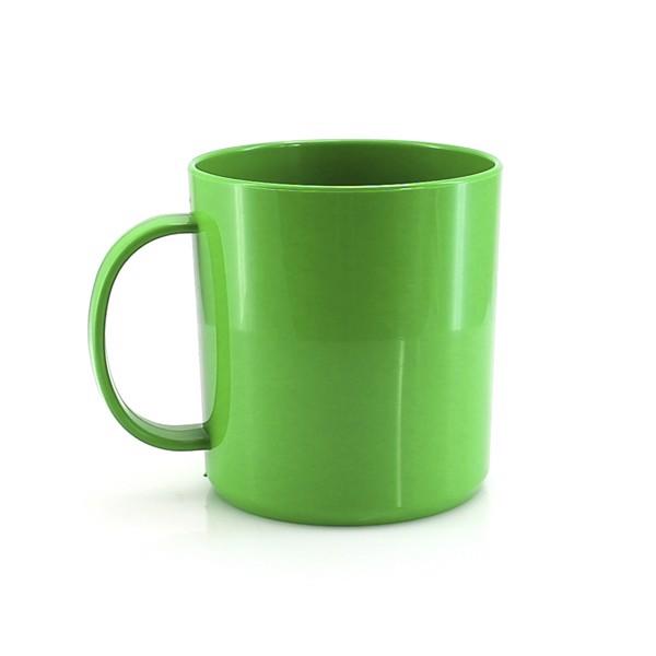 Chávena Witar - Branco