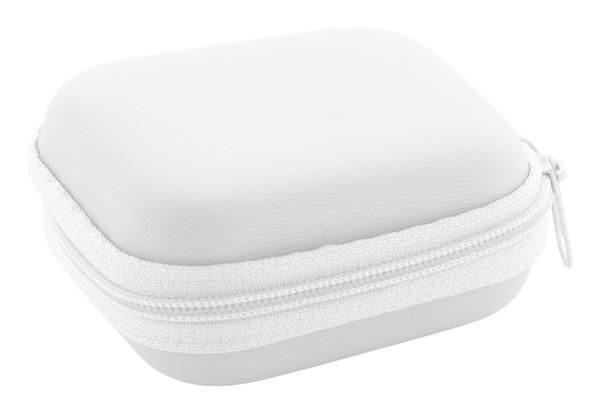 Usb Charger Set Canox - White / White