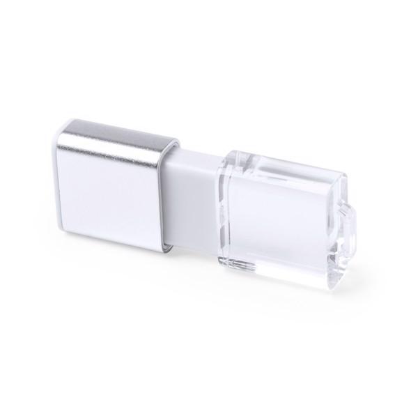 USB Memory Rantix 16Gb