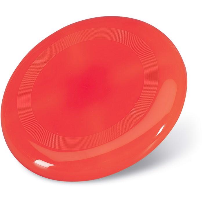 Frisbee 23 cm Sydney - Red