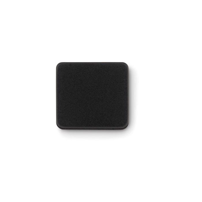 Krytka webkamery Webcam Blocker - black