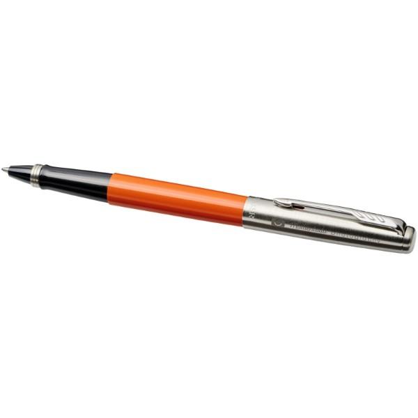 Kuličkové pero Jotter - 0ranžová