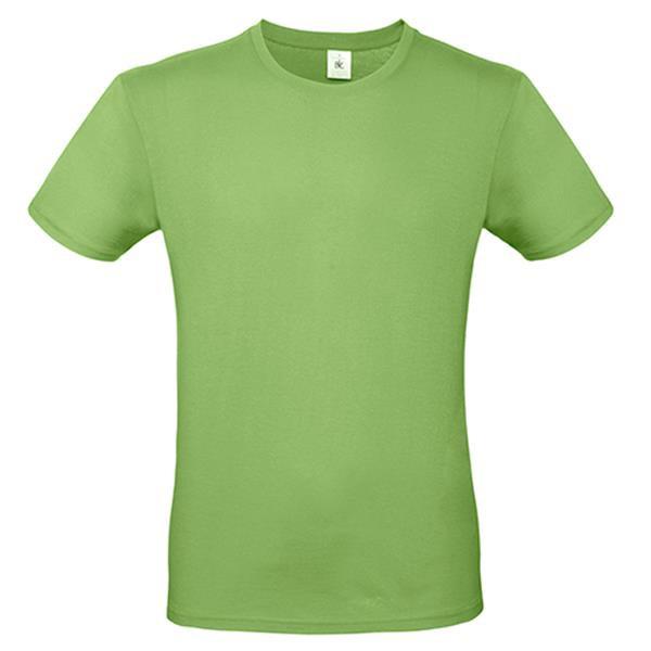 #E150 - Verde Pistachio / XL