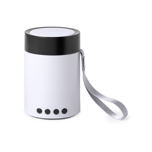 Speaker Netpak - Black