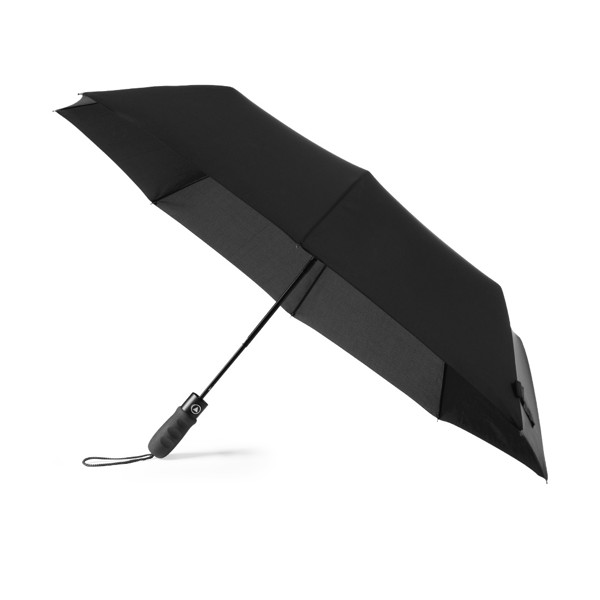 Umbrella Elmer - Black