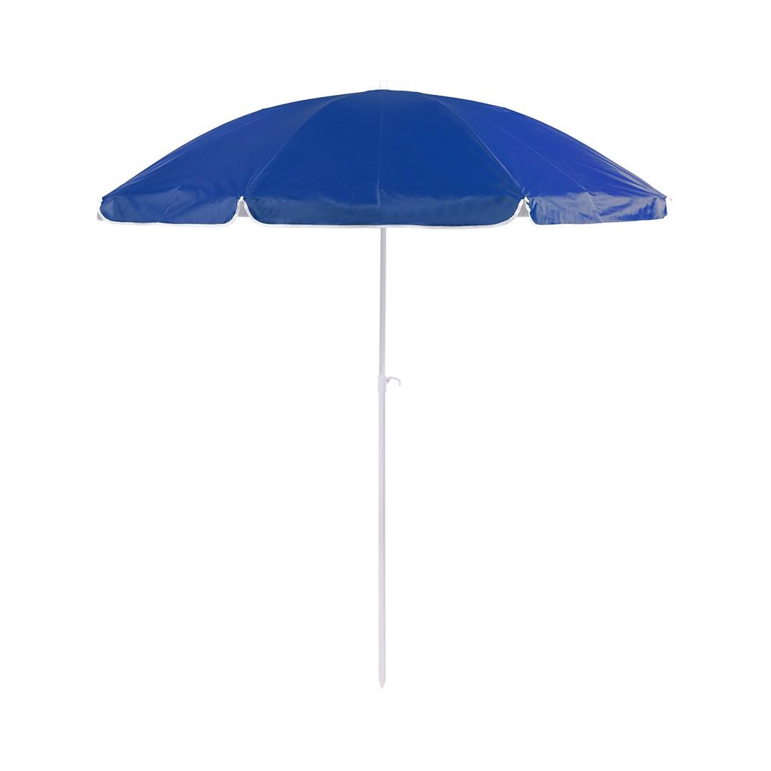 Sombrilla Sandok - Azul