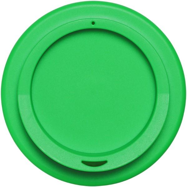 Termo hrnek Americano® 350 ml - Zelená
