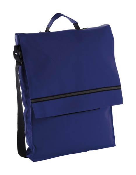 Shoulder Bag Milan - Dark Blue