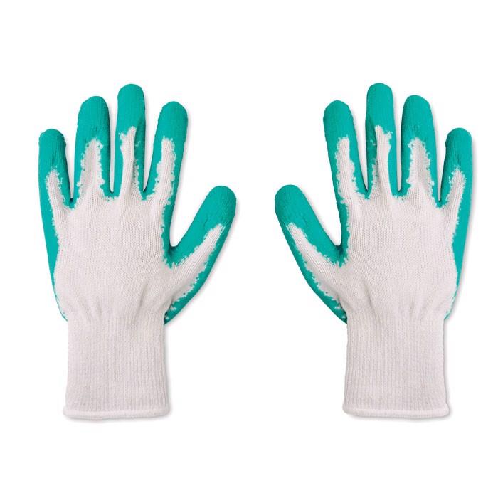 Vrtne rokavice Jardinero