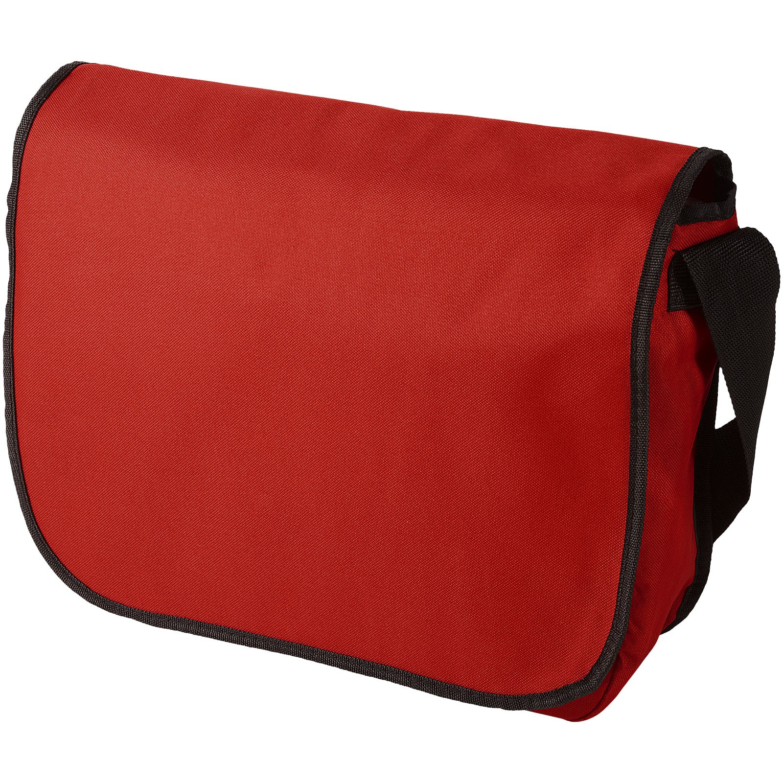 Malibu Umhängetasche - Rot