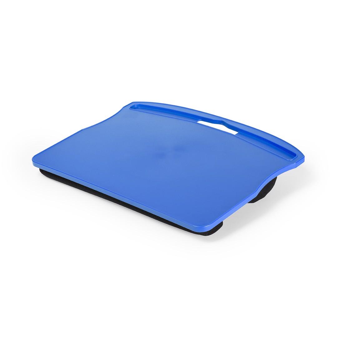 Soporte Ryper - Azul