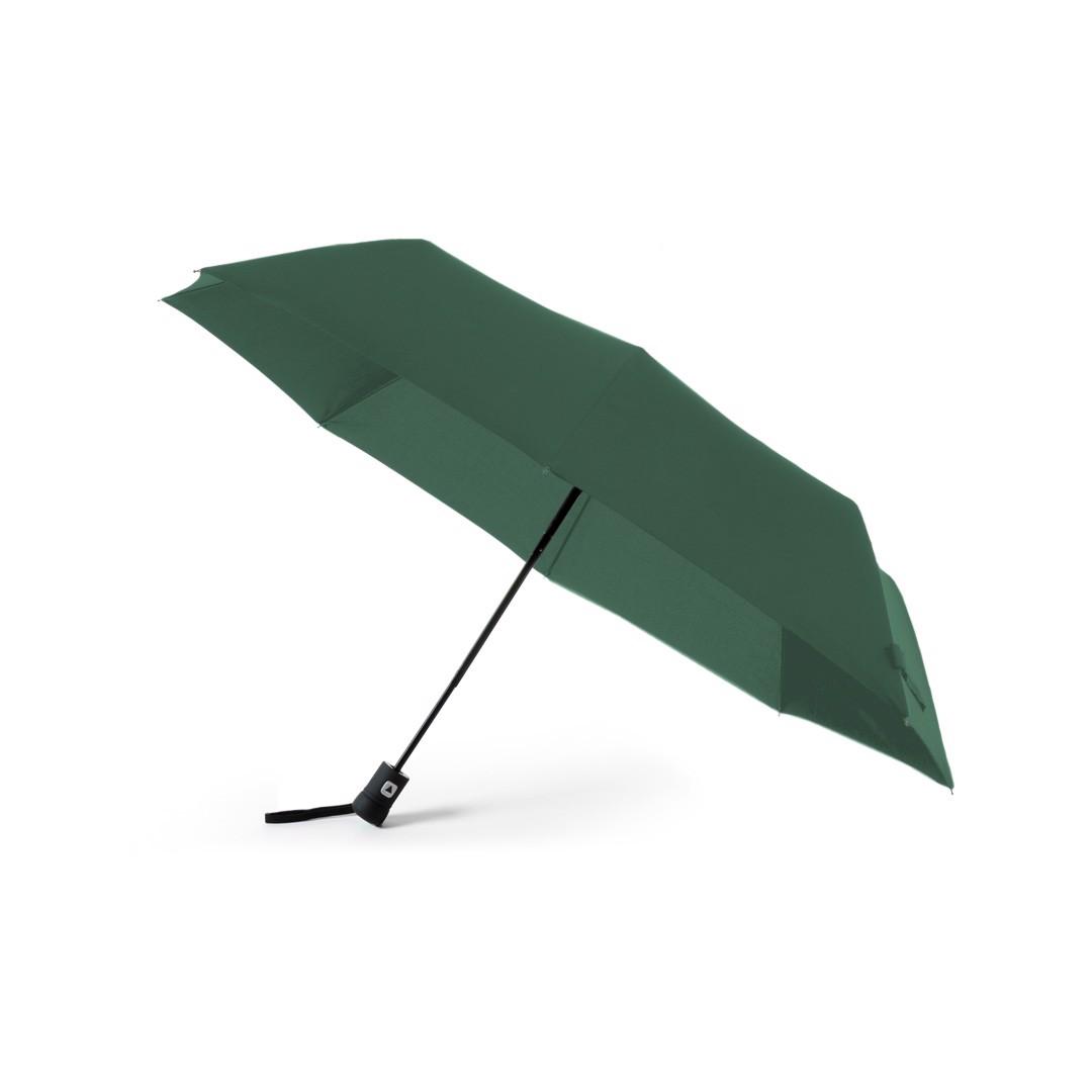 Paraguas Hebol - Verde