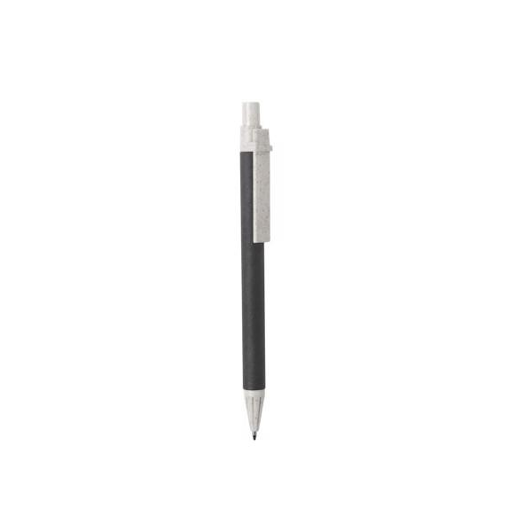 Kugelschreiber Salcen